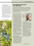 hk handel juni2009.pdf - Page 5
