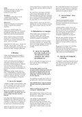 DAKOFO Generelle Salgs- og Leveringsbetingelser - NAG - Page 2
