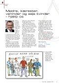 KRONPRINS MøDER SUPERDONOR - Bloddonorerne i Danmark - Page 3