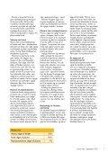 KRONPRINS MøDER SUPERDONOR - Bloddonorerne i Danmark - Page 7