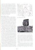 Nefertiti – den smukke med de to sistrer - Lise Manniche - Page 5