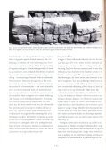 Nefertiti – den smukke med de to sistrer - Lise Manniche - Page 6