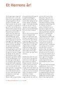 kirkeblad - Vejlby-Strib-Røjleskov pastorat - Page 4
