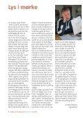 kirkeblad - Vejlby-Strib-Røjleskov pastorat - Page 6