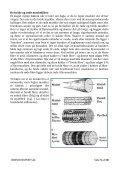 Brevduens flyvemuskler - Dansk Brevduesport - Page 5