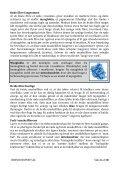 Brevduens flyvemuskler - Dansk Brevduesport - Page 6