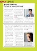 Når arbejdet gør ondt - NNF - Page 4