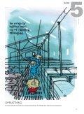 Når arbejdet gør ondt - NNF - Page 5