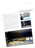 Når arbejdet gør ondt - NNF - Page 7