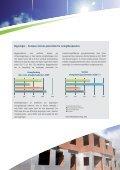 Bæredygtighed og polyurethanisolering Nutidens ... - PU Europe - Page 6