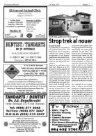 Overstrand Herald - Page 2
