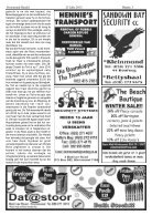 Overstrand Herald - Page 3