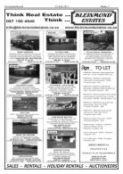 Overstrand Herald - Page 5