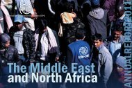annual report 2011 - EMN | European Migration Network, National ...