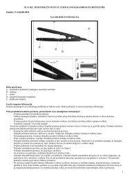WAH4480-0050 plauku tiesinimo znyples.pdf - UAB Krinona - prekių ...