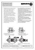 Pompa łopatkowa typ PVS (.pdf) - Ponar - Page 7