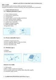 Nagu slifavimo prietaisas JD8500 LT.pdf - UAB Krinona - prekių ...