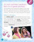 always changing® and growing up - P&G School Programs - Page 4