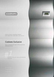 Coolwex_WW_Exclusive_2013_de(3)