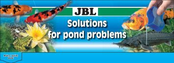 Solutions for pond problems(3.95MB)