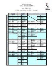 LWB_Rahmenzeitplan_1..