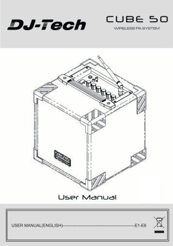 filename: N70HH_Manual.pdf filesize - Maplin Electronics