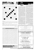 Alma blijft bestaan - archief van Veto - Page 2