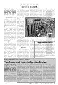 Alma blijft bestaan - archief van Veto - Page 4