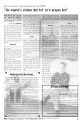 Alma blijft bestaan - archief van Veto - Page 5