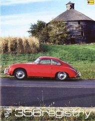 Porsche 356 B//C//SC 911 912 914 930 /'61-/'79 Ball Cup Bushing for Shift Lever OEM