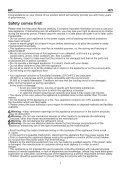 Energie - Blomberg - Page 7