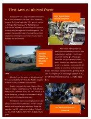 Vol 1 December - Great Lakes Leadership Academy