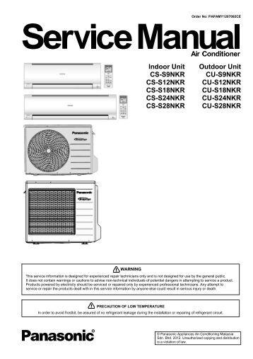 ebook service design and