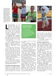De nye sportsfashionistas: - iForm - Page 3