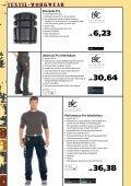 zum Download - Karl Gröner Gmbh - Page 4