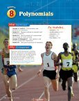 Chapter 8: Polynomials - MathnMind - Page 3