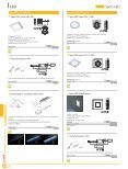 Luminaires - Lmc - Page 5