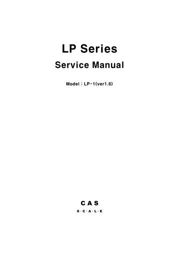 lp series berkel sales service?quality=85 680 039 wiring diagram da  at reclaimingppi.co