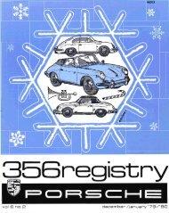 6-2 - 356 Registry
