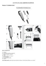 WAH09265-2016 plauku kirpimo masinele gyvunams.pdf