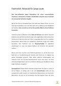 Pressekontakte bei Atout France - Maison de la France - Seite 6