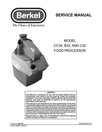 Hzdraulic Leveling Installation Service Manual Power Gear