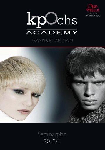ACADEMY - kpOchs