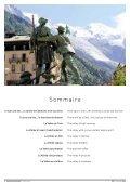 Chamonix Mont-Blanc - Page 2