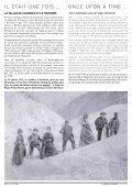 Chamonix Mont-Blanc - Page 3