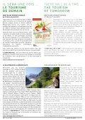 Chamonix Mont-Blanc - Page 5