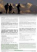 Chamonix Mont-Blanc - Page 6