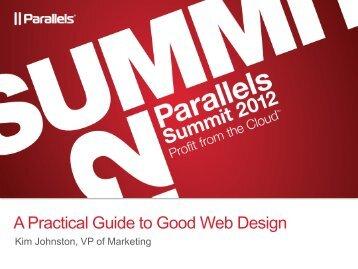 Download - Parallels