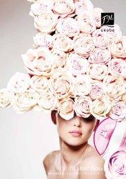 Katalog Perfum - FM Group World