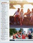 Itinerary - Contiki - Page 2